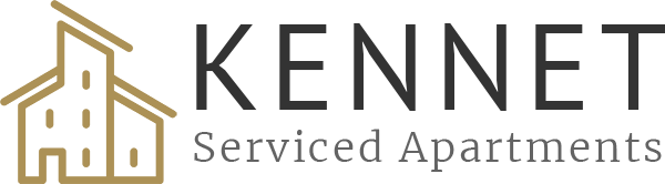 Kennet Serviced Apartments