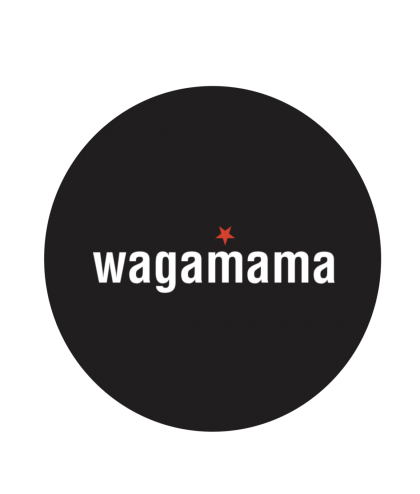 wagamama logo circle 1170x1376
